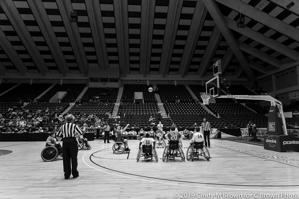 EV20190308-Ga-Wheelchair-BB-State-Champ-00322.jpg