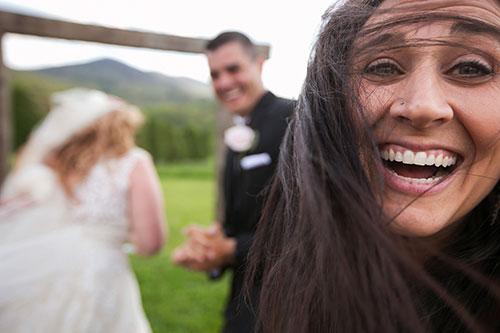 Helen-Brandons-Blairsville-Wedding-0462.jpg