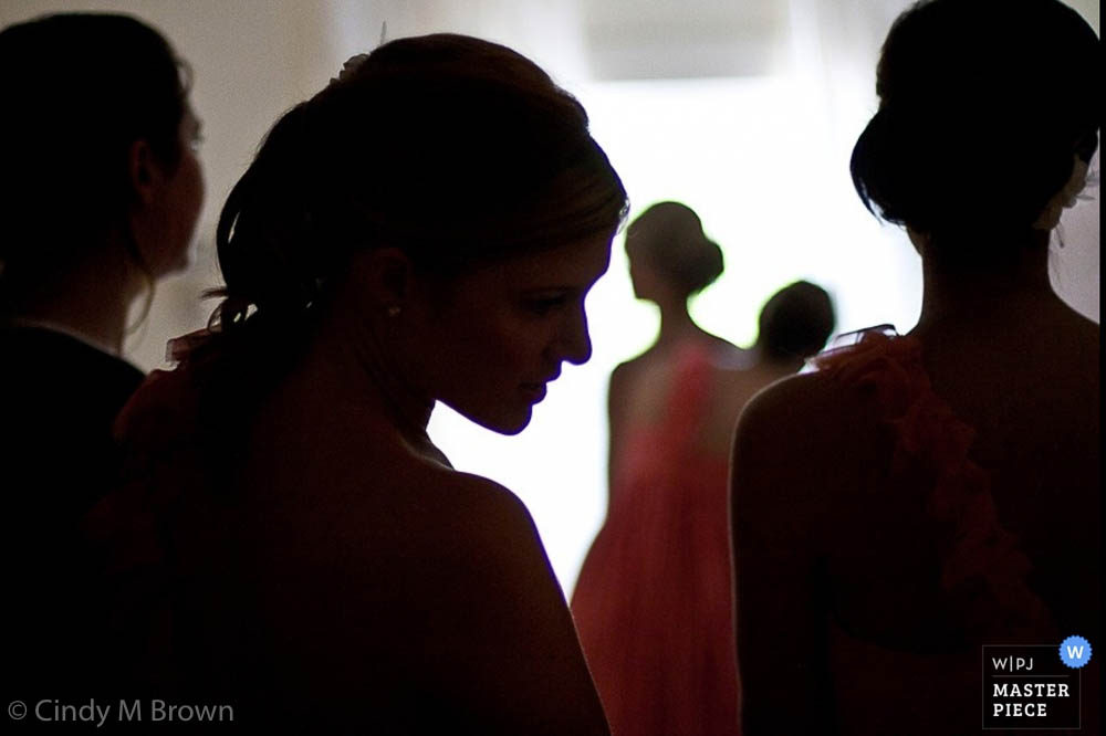 bride-getting-ready-wpja.jpg