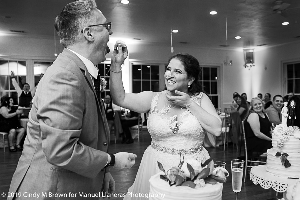 Robin and Chad's Kimball Hall Wedding, 2nd shoot with Manuel