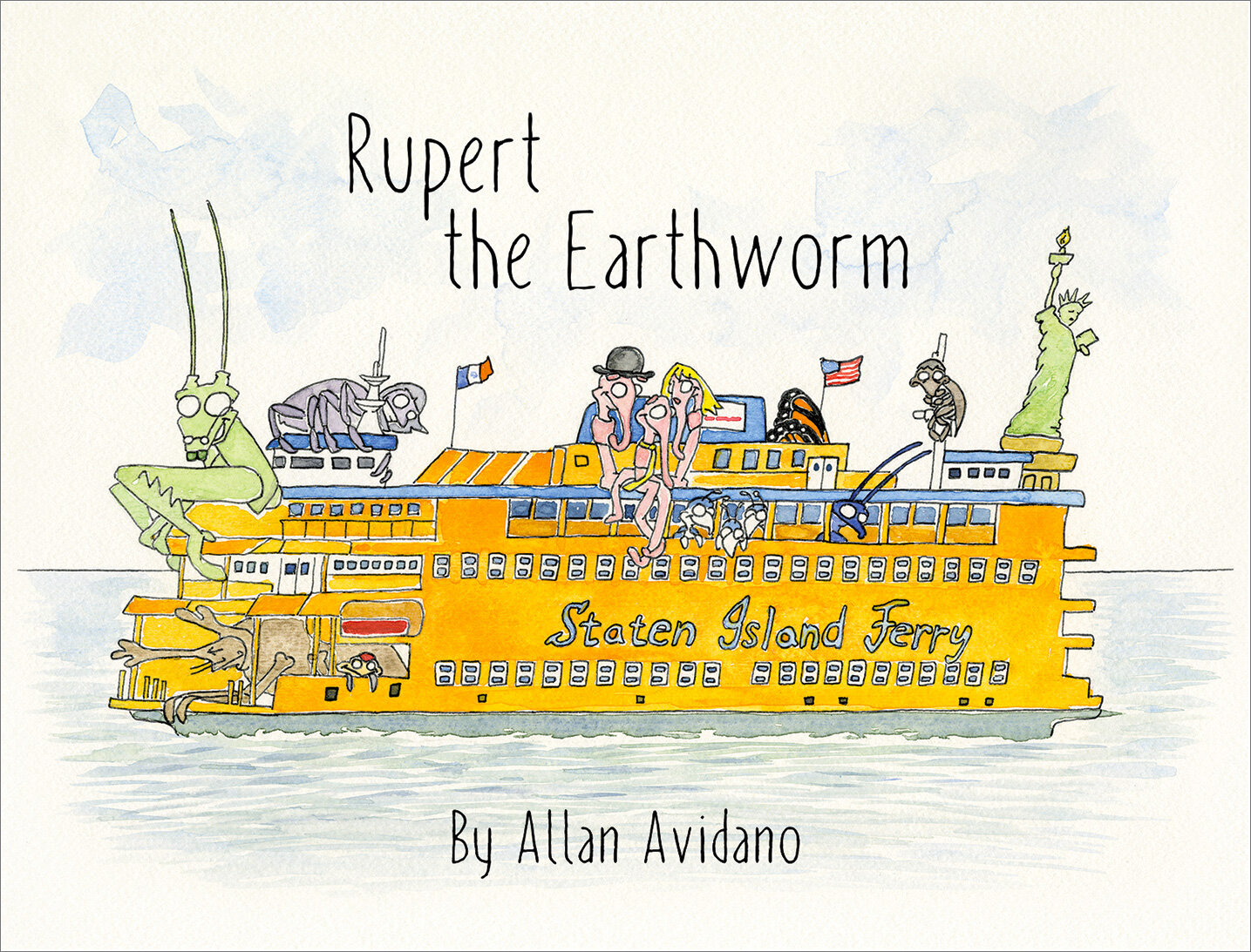 RupertCover-website2.jpg