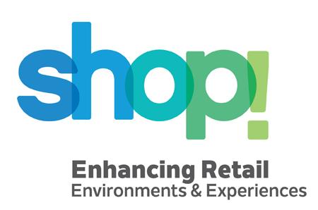 shop-logo-for-site.jpg