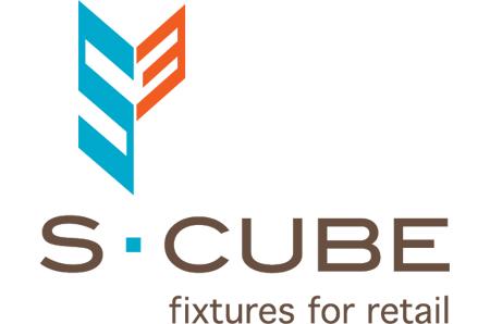 scube-logo-for-site.jpg