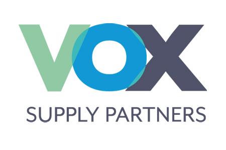 vox-logo-for-site.jpg