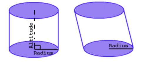 Math 25b-spring2018 — Bena Tshishiku