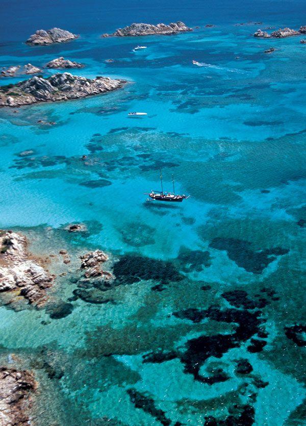Sardinia2.jpg