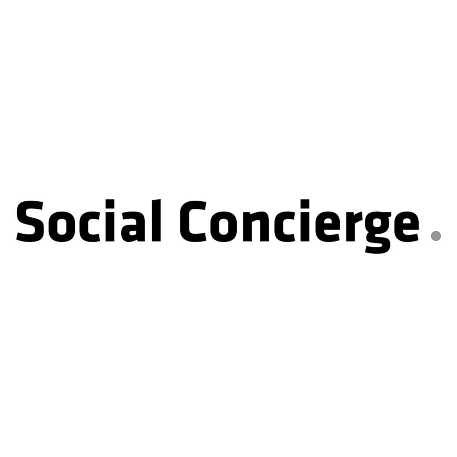 social-concierge-g&t-weekends.jpg
