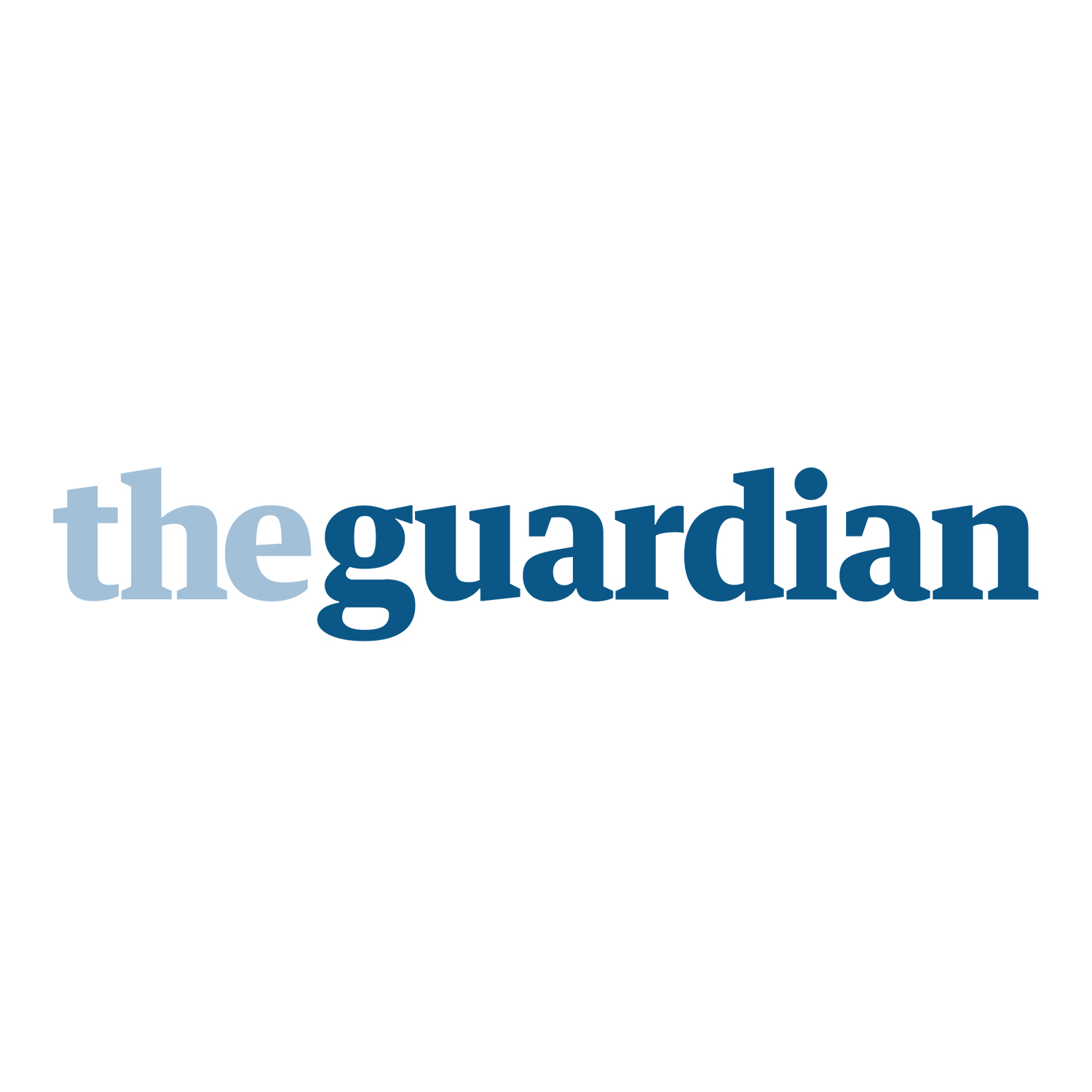 the guardian travel G&T Weekends
