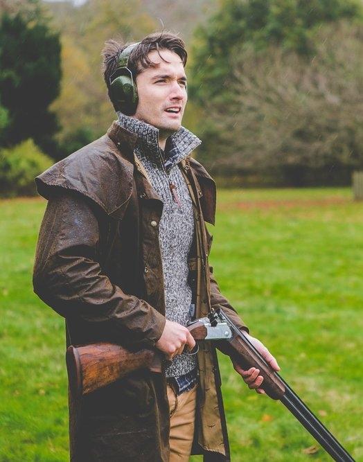 Joe+Shooting+UK.jpeg