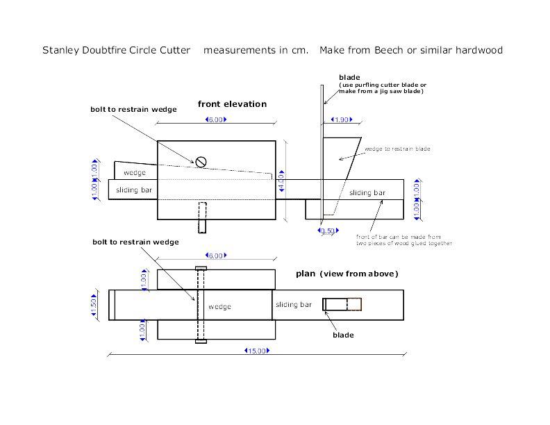 circle cutter 1.jpg