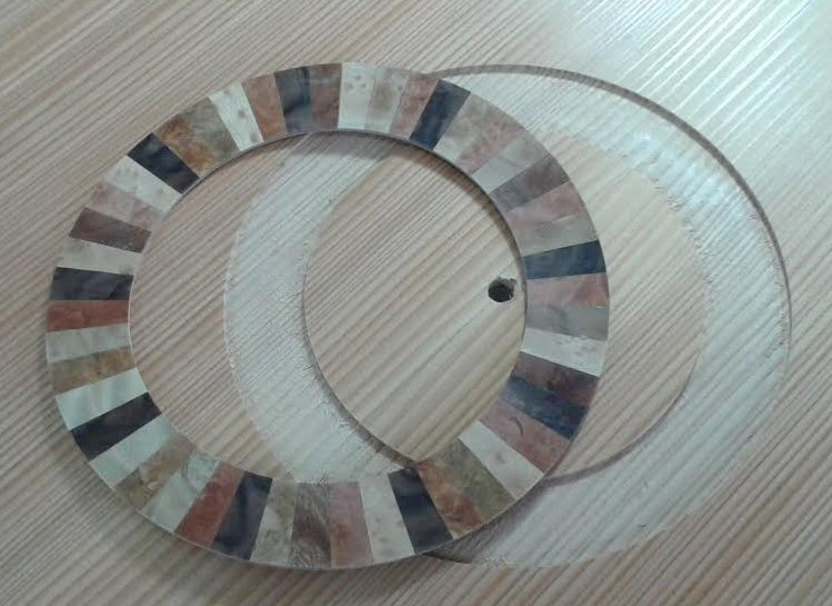 rosette to inlay.jpg