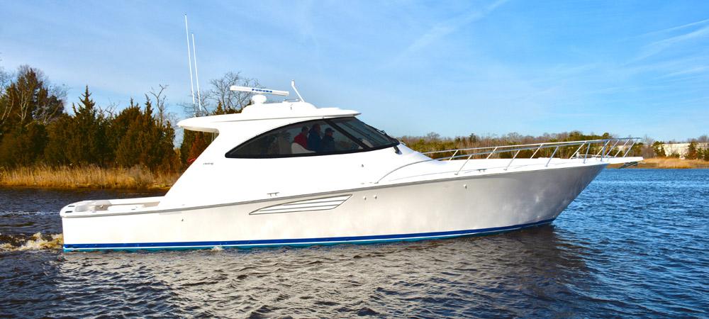 viking-yate-venezuela-sport-yacht-52SC.jpg