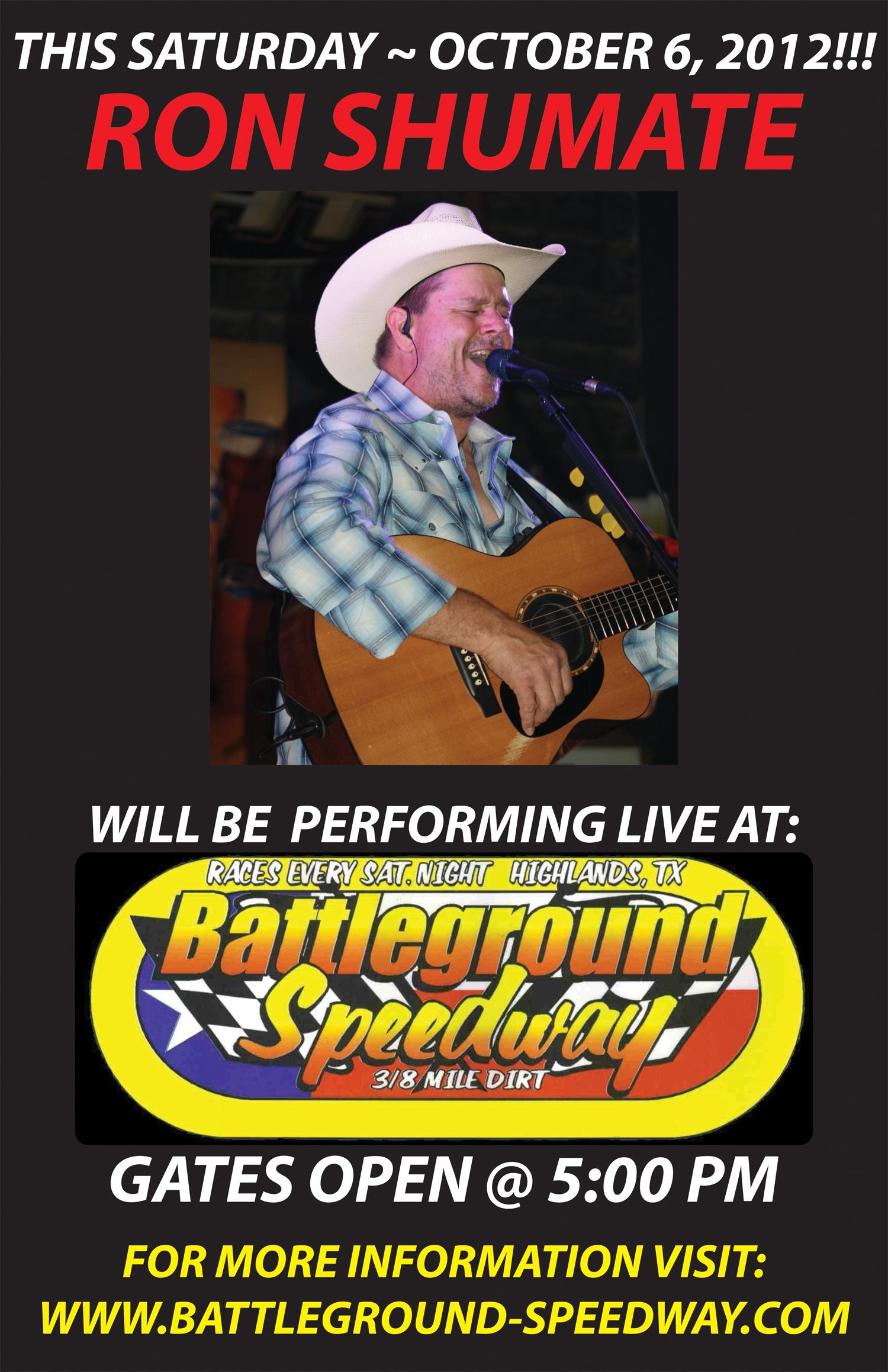 Battleground Speedway 10-6-2012.jpg