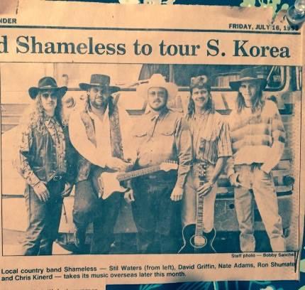 Shameless R.O.K. Tour Newspaper Ad.jpg