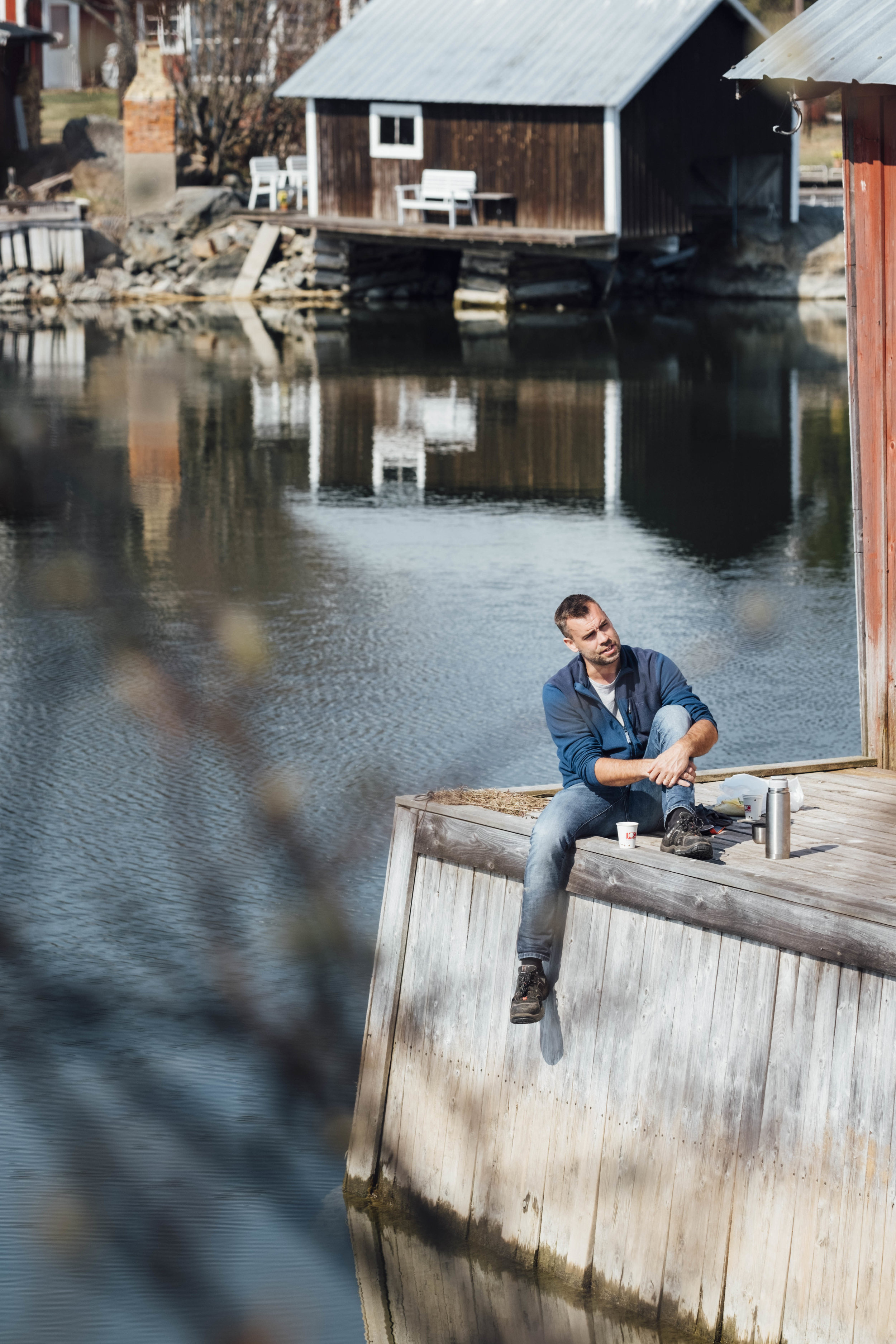 Foto: Mattias Färnstrand 2019 KUXAGRUPPEN AB
