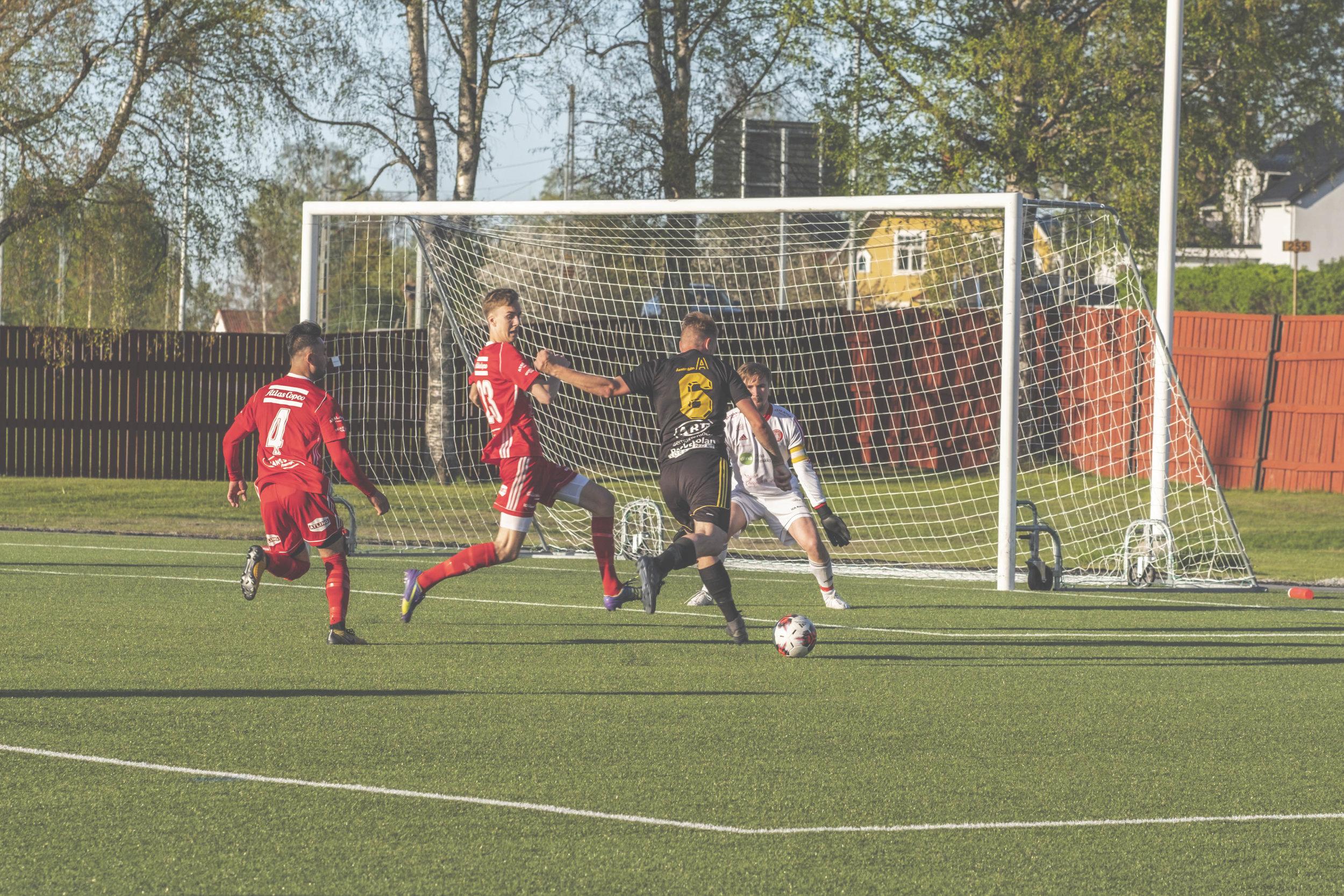 fotboll-v22-2019-1074.jpg