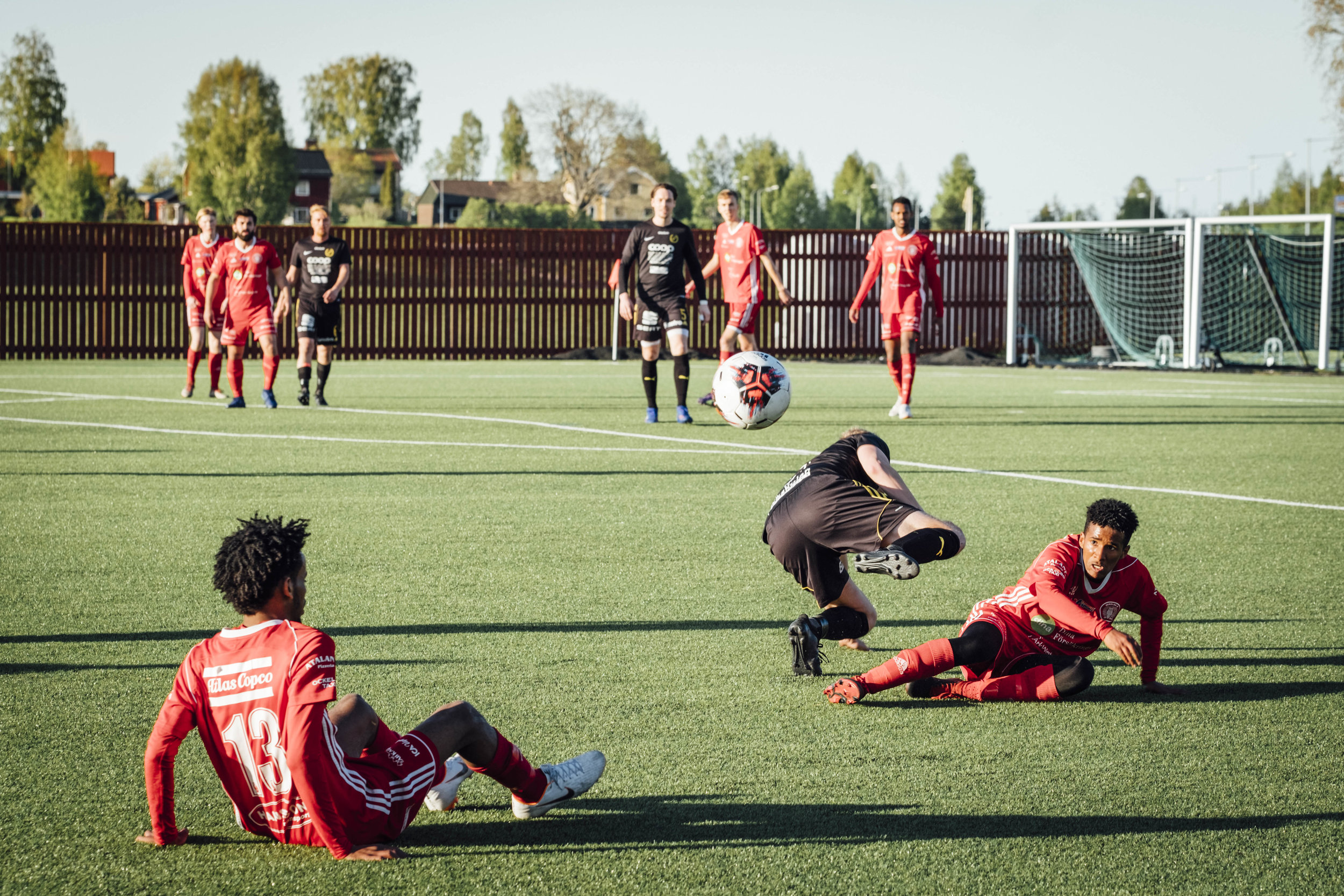 fotboll-v22-2019-1011.jpg