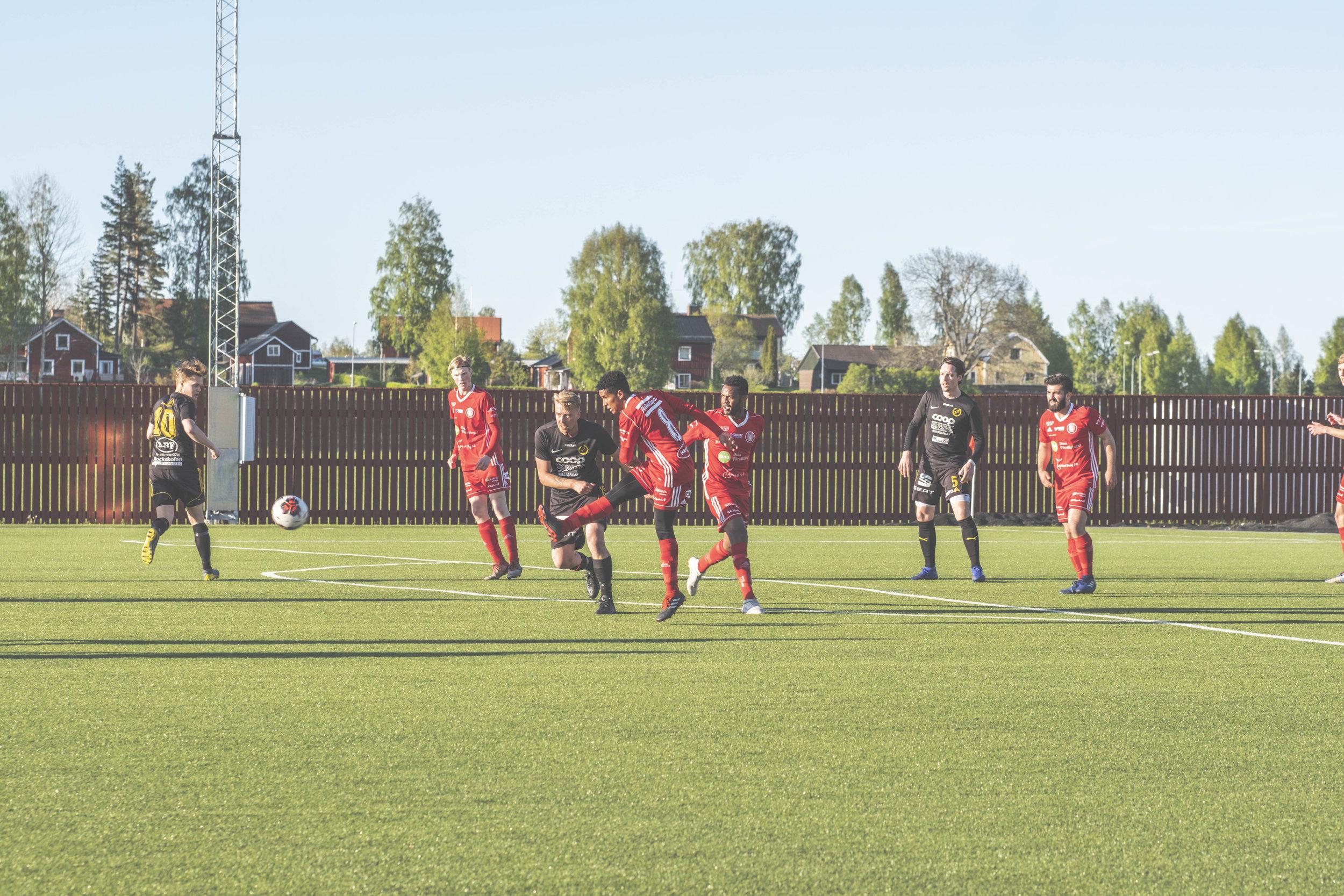 fotboll-v22-2019-0982.jpg