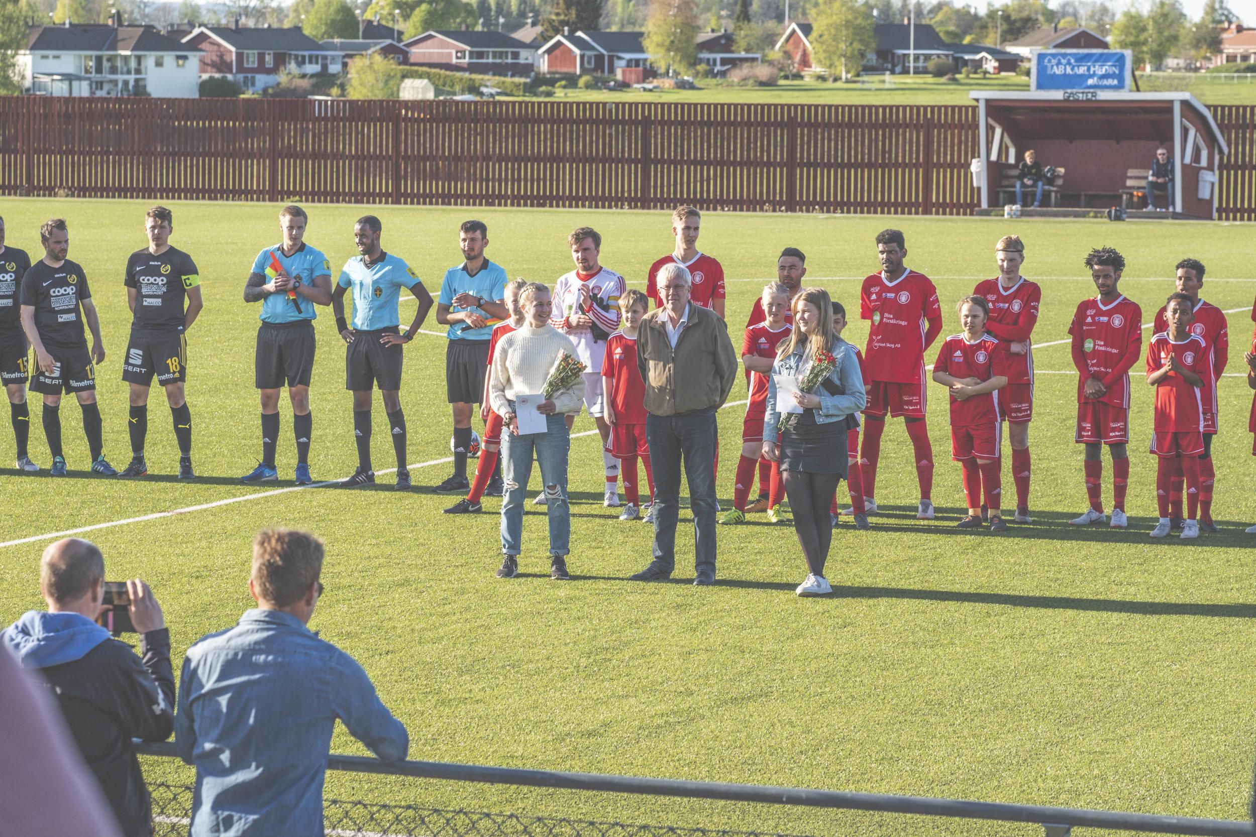 fotboll-v22-2019-0854.jpg