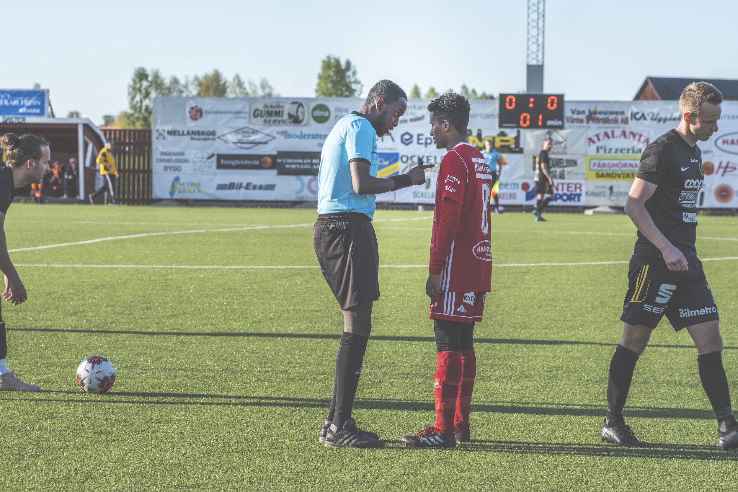 fotboll-v22-2019-0868.jpg