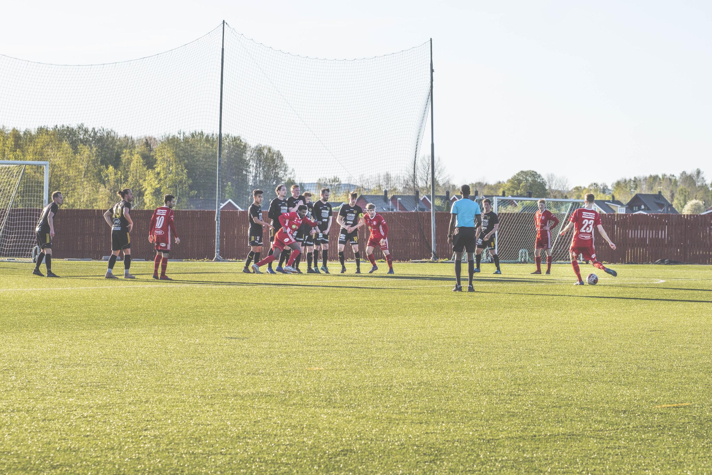 fotboll-v22-2019-0942.jpg