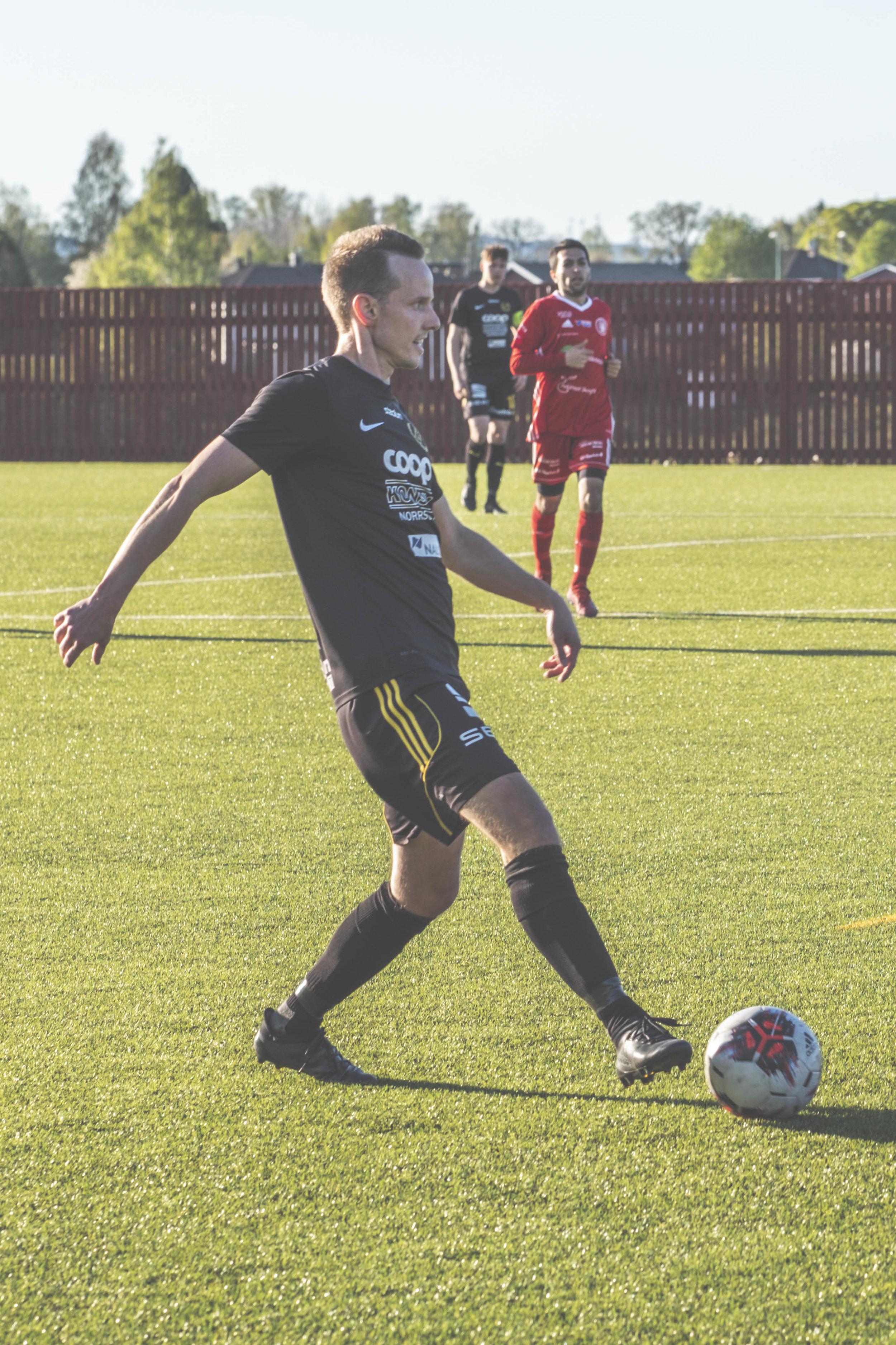 fotboll-v22-2019-0970.jpg
