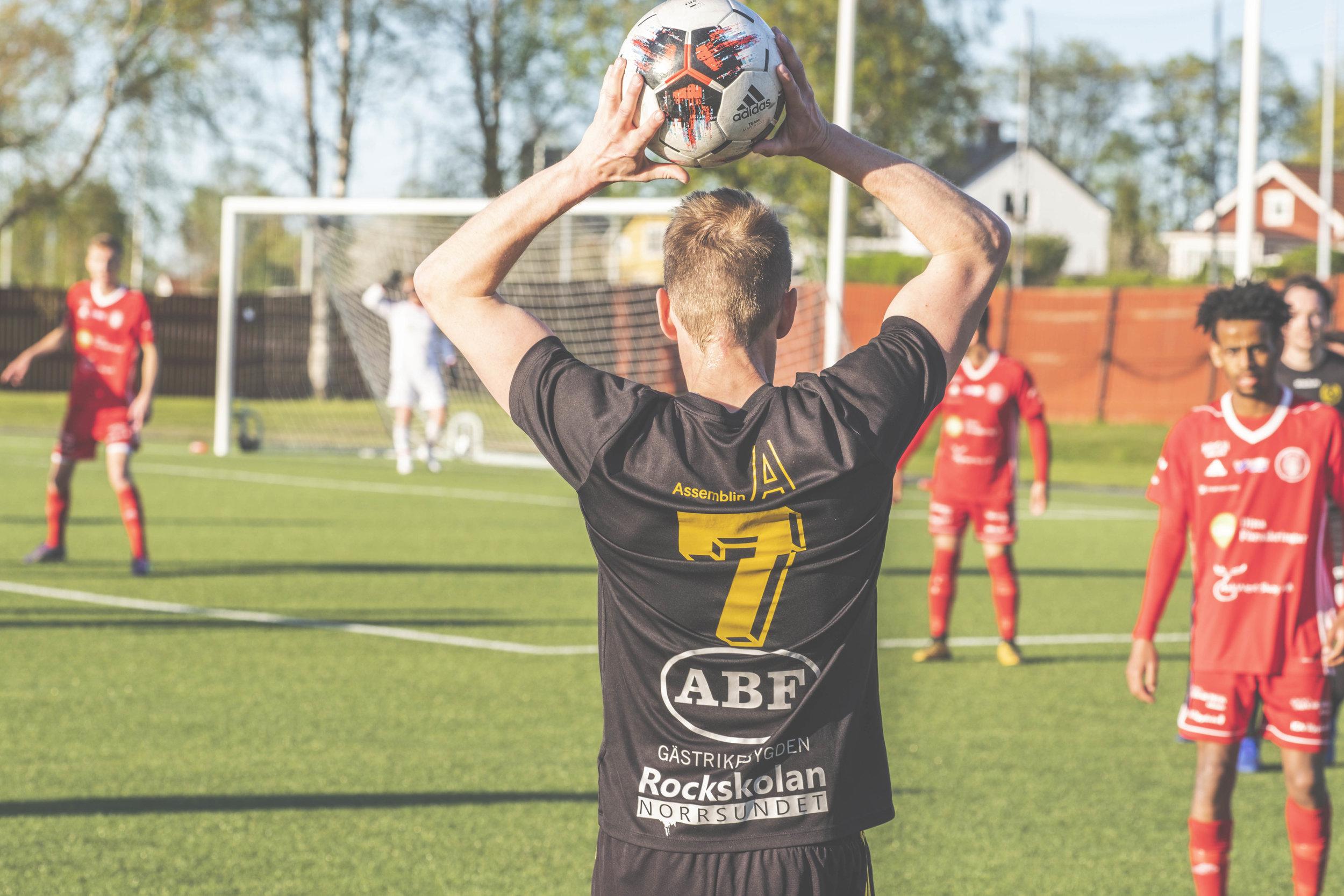 fotboll-v22-2019-1062.jpg