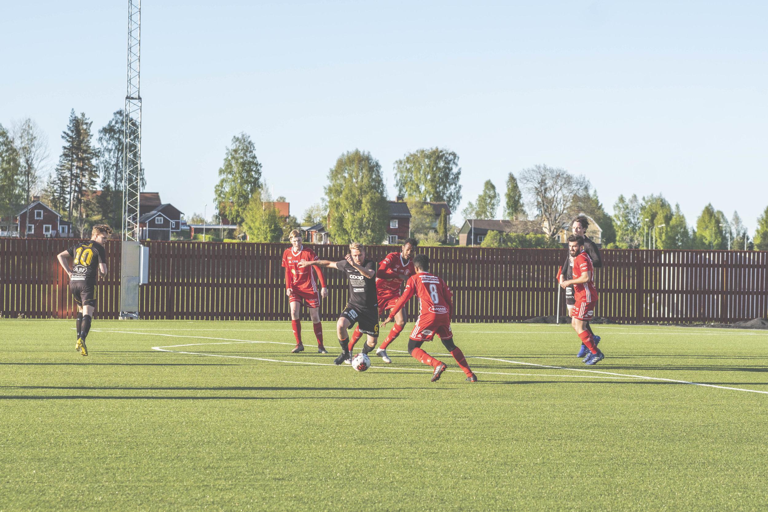 fotboll-v22-2019-0981.jpg