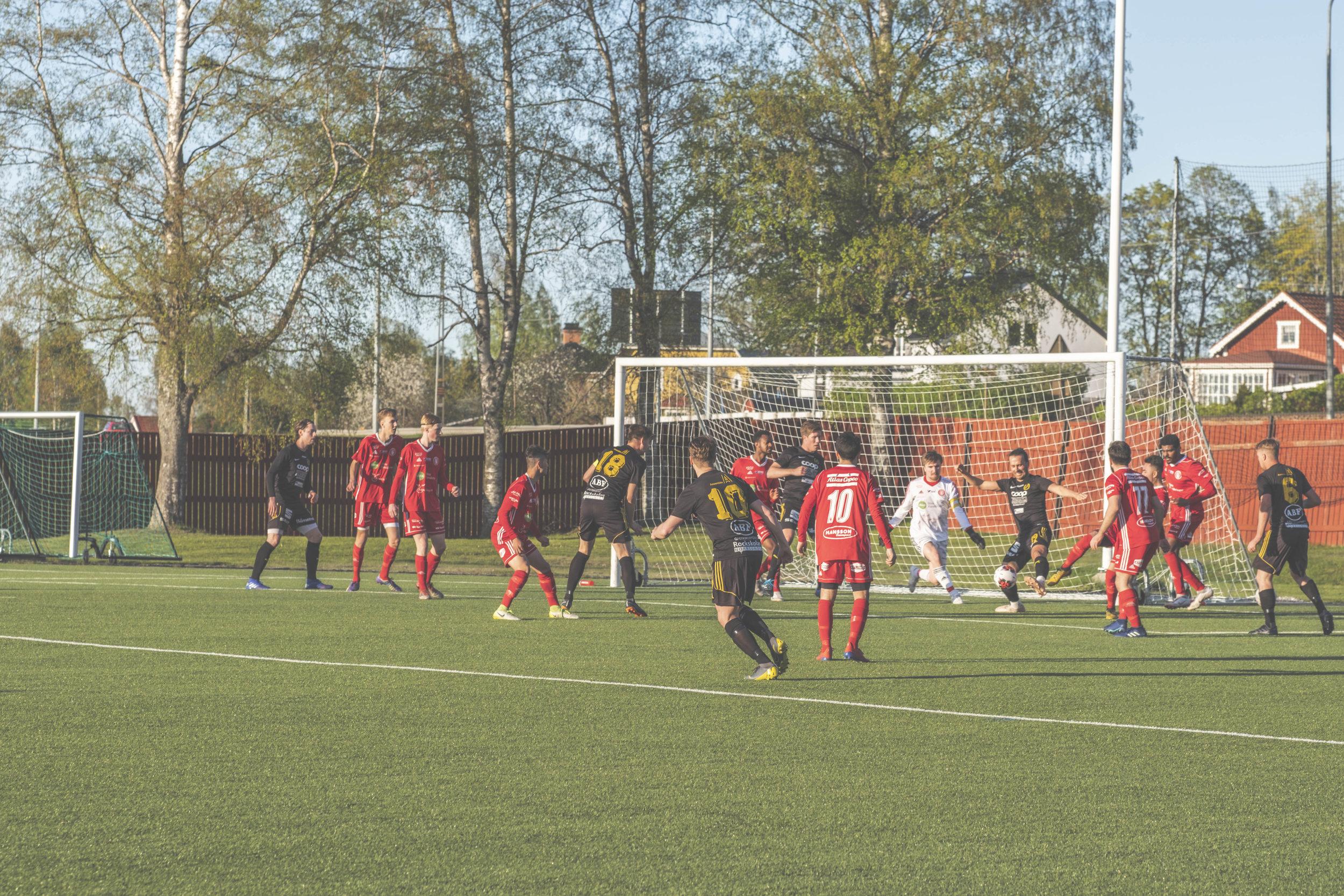fotboll-v22-2019-1137.jpg