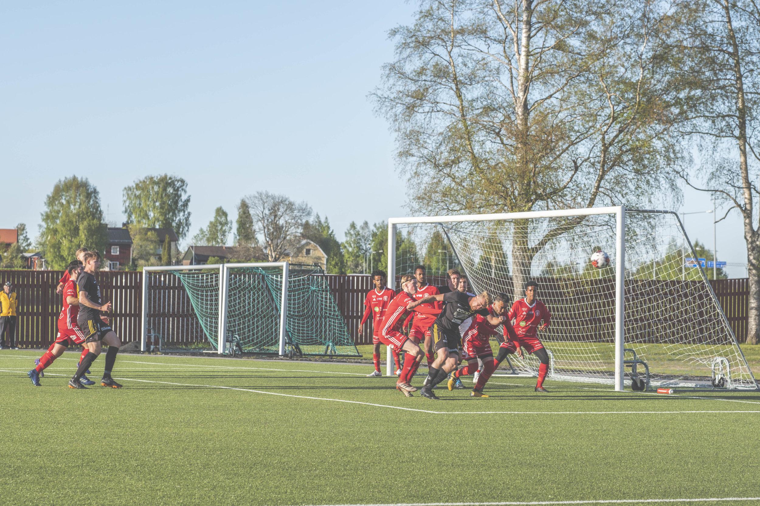 fotboll-v22-2019-0898.jpg