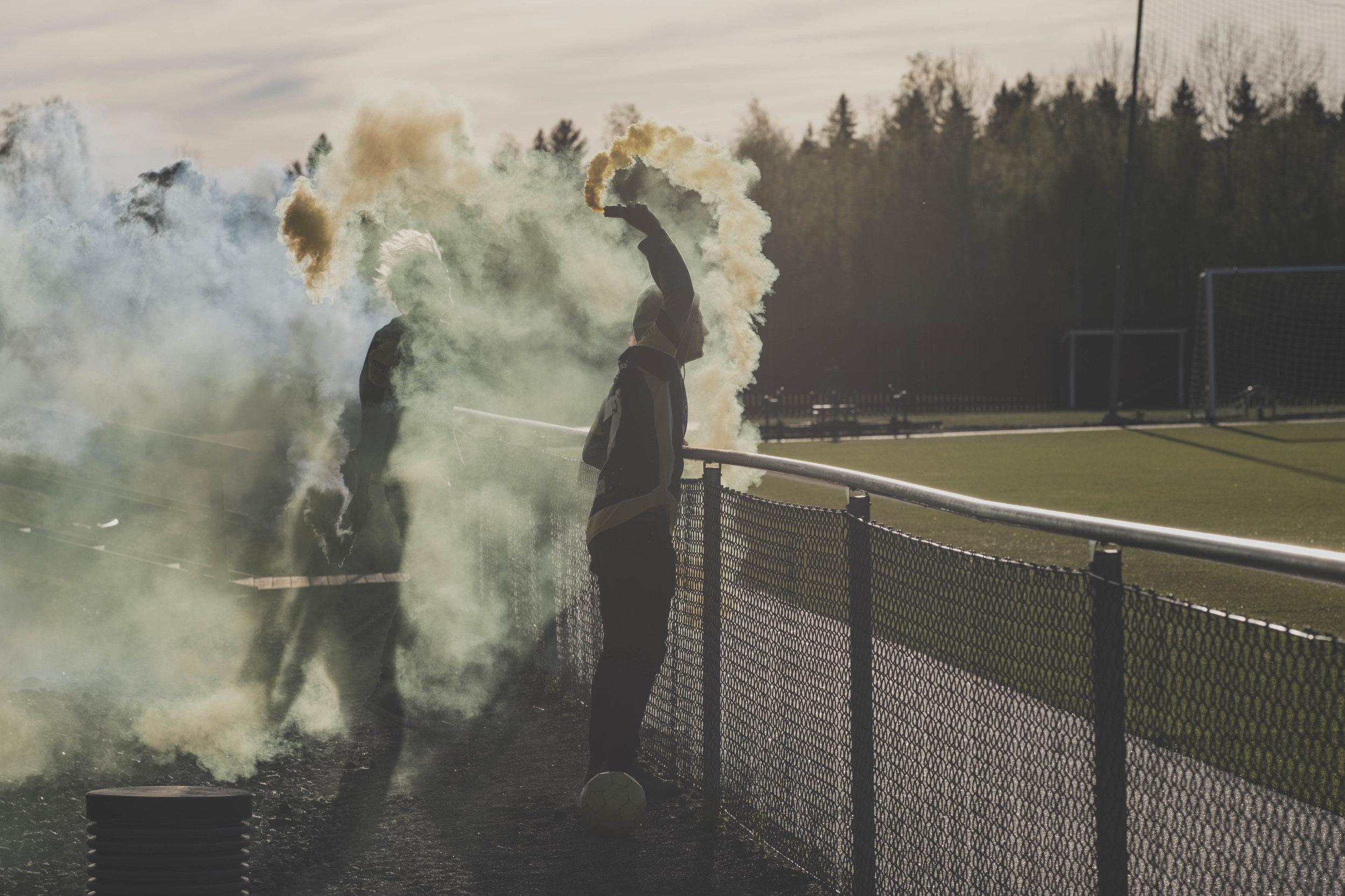 fotboll-v22-2019-1096.jpg