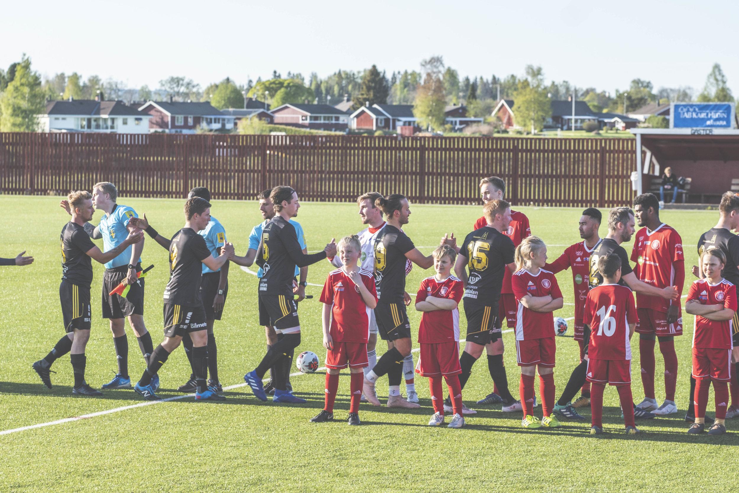fotboll-v22-2019-0857.jpg