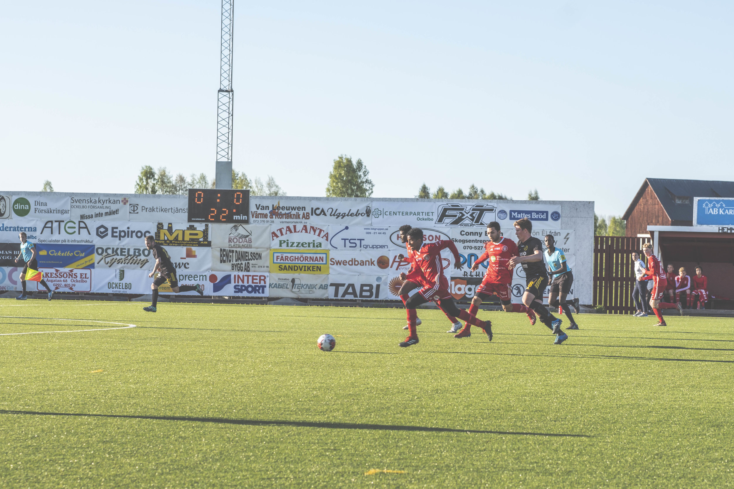 fotboll-v22-2019-0961.jpg