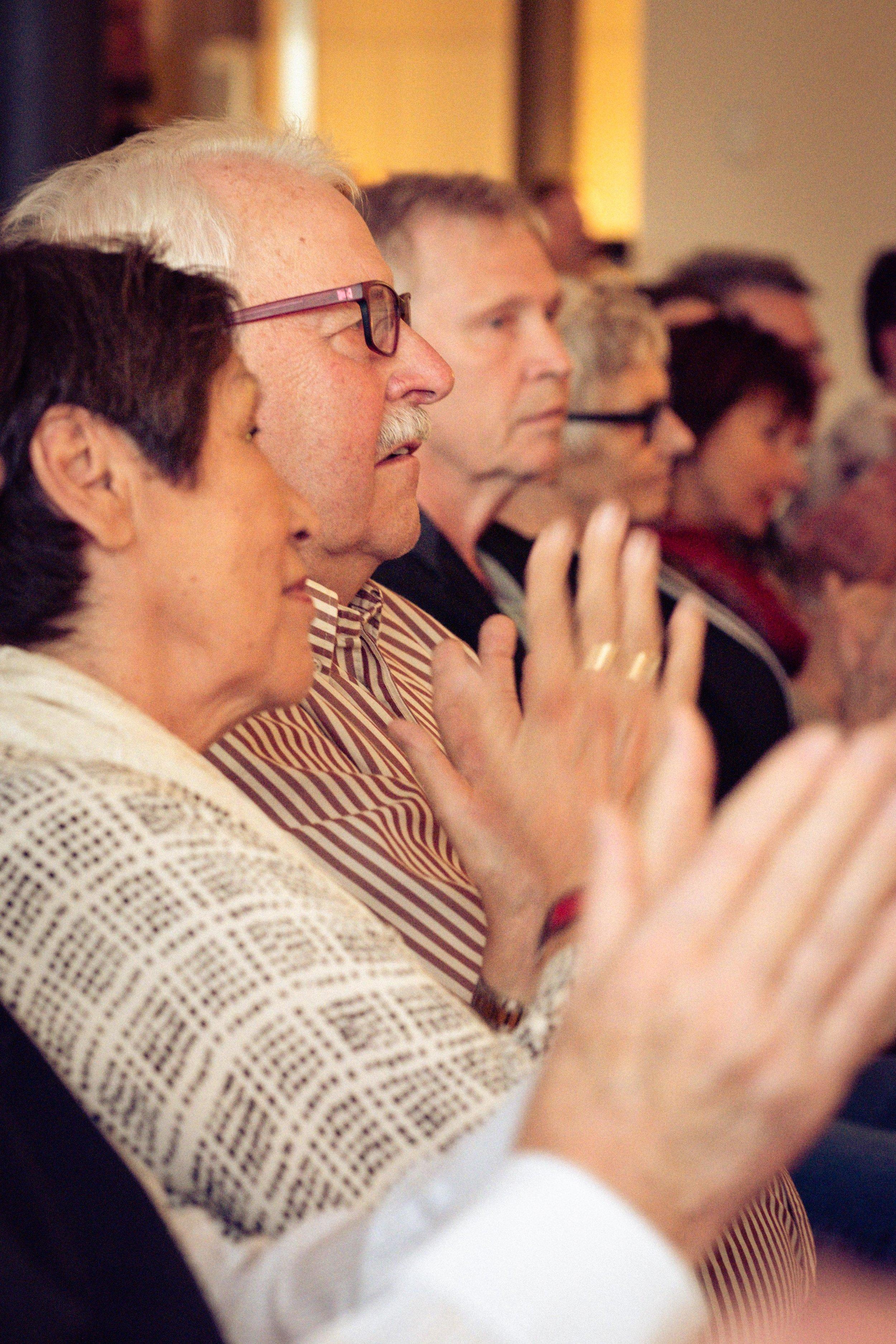 FOTO: Mattias Färnstrand, Kuxagruppen AB