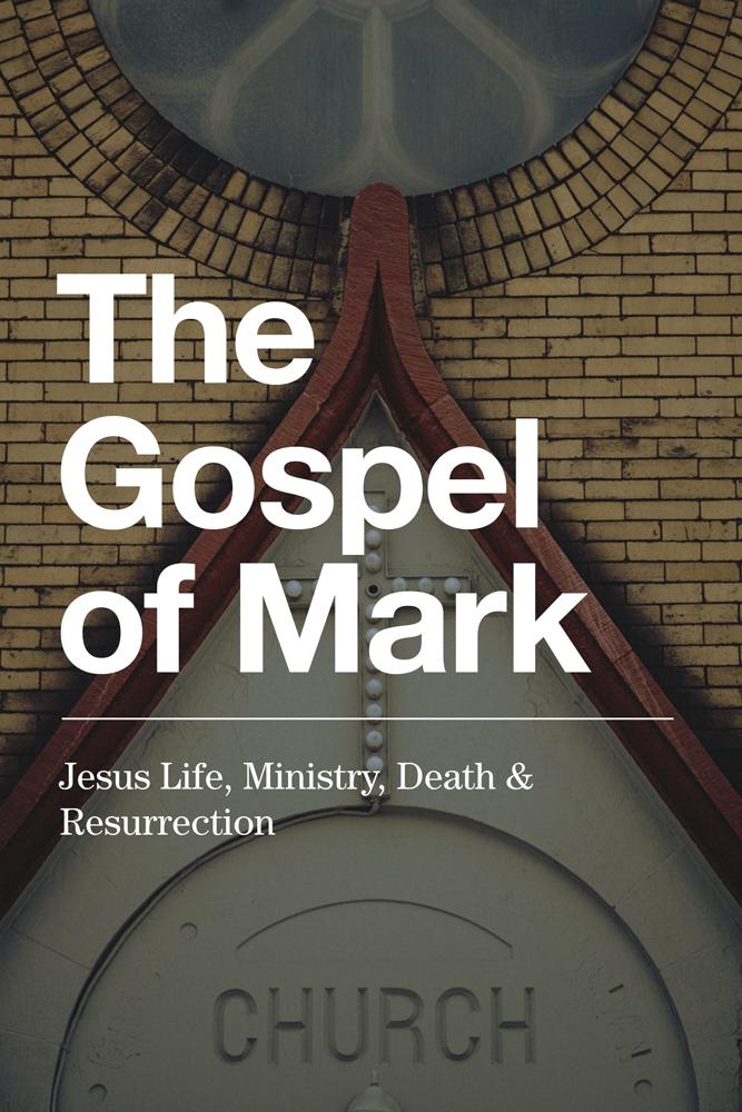 the-gospel-of-mark.jpg