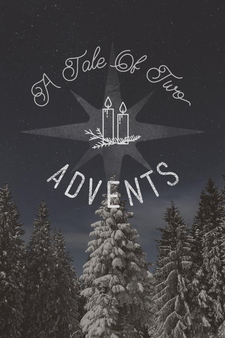 Advent_webThumbnail.jpg