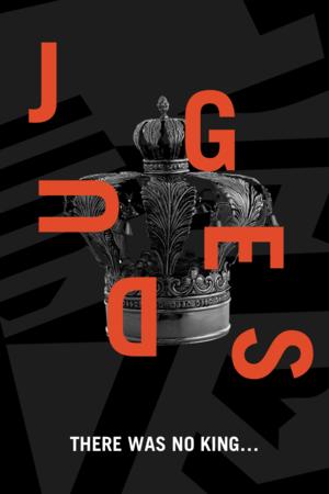 website+series+art-2.png