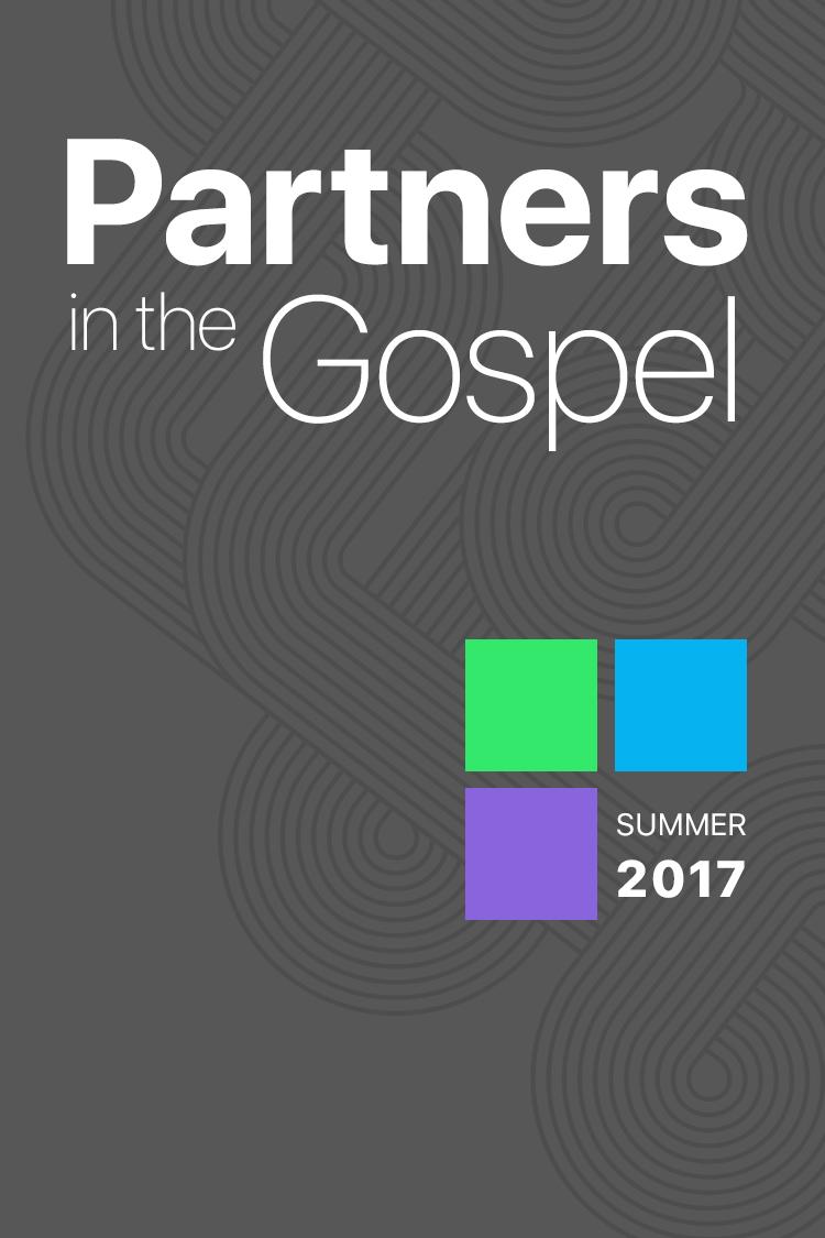 Partners_Series.jpg