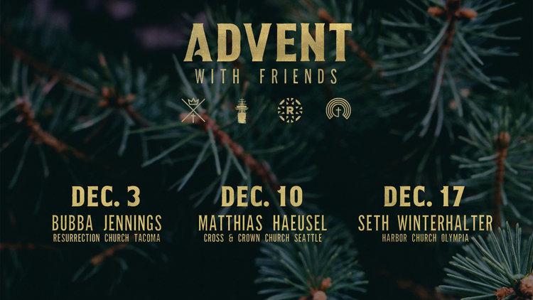Advent+2.jpg