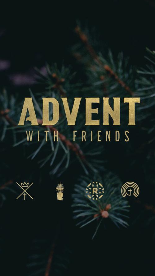 Advent-Hero-9x16-Vertical.jpg