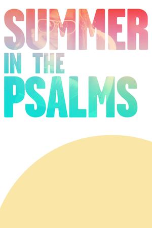 summer-psalms-sermon-art.png