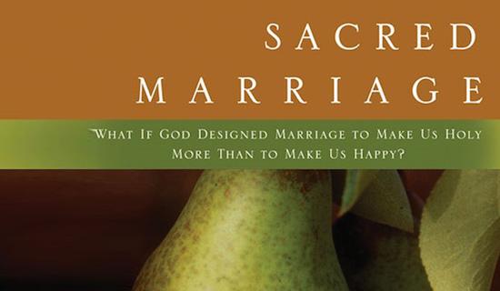 sacred marriage.jpg