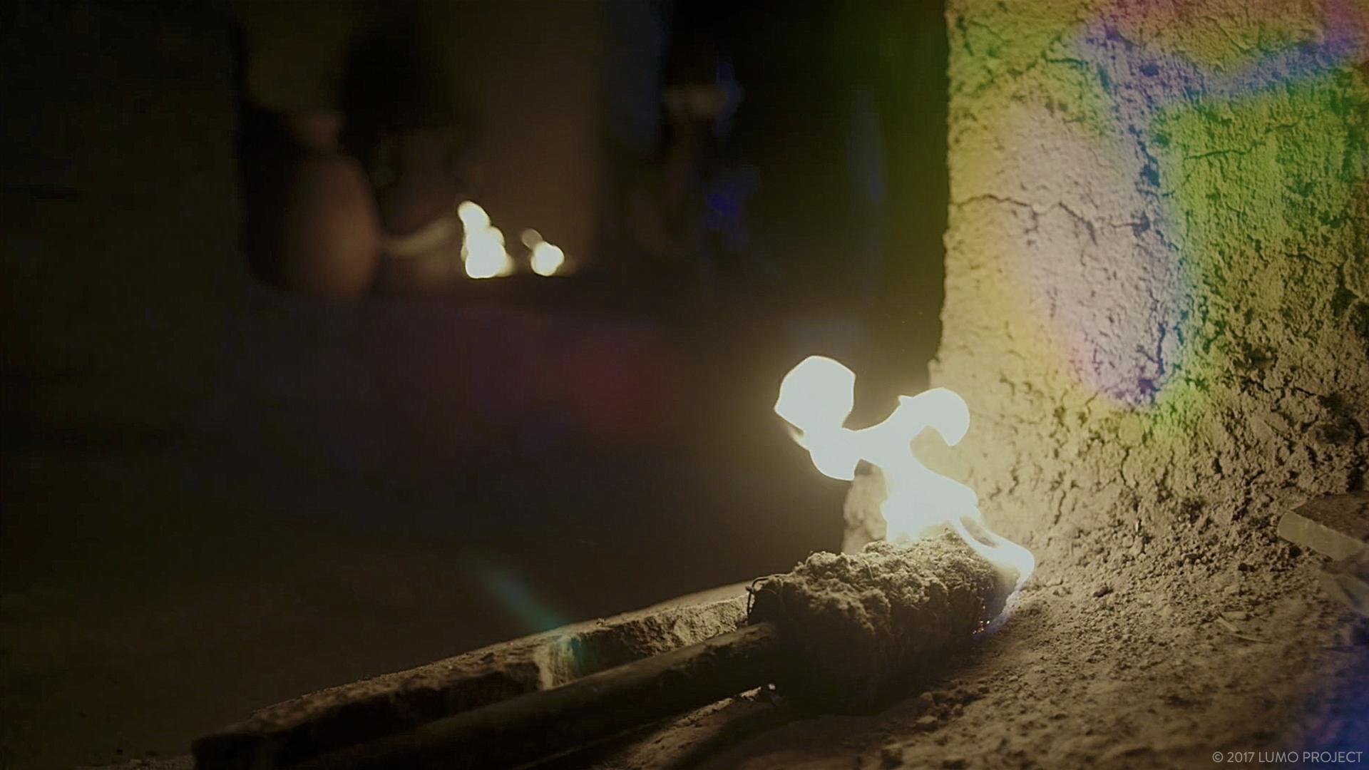 Torch.001.jpeg