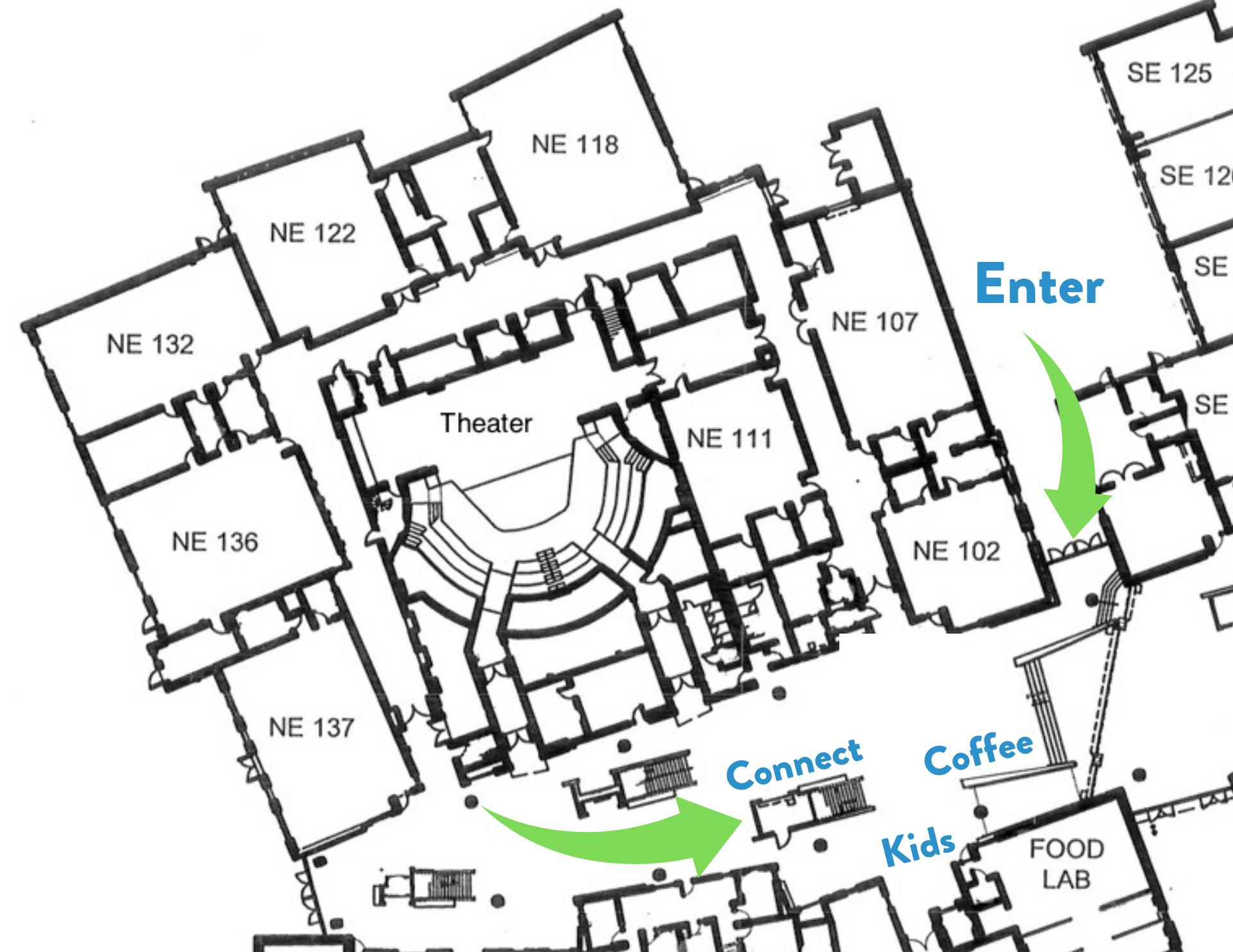 Lynnwood HS Map (1).png