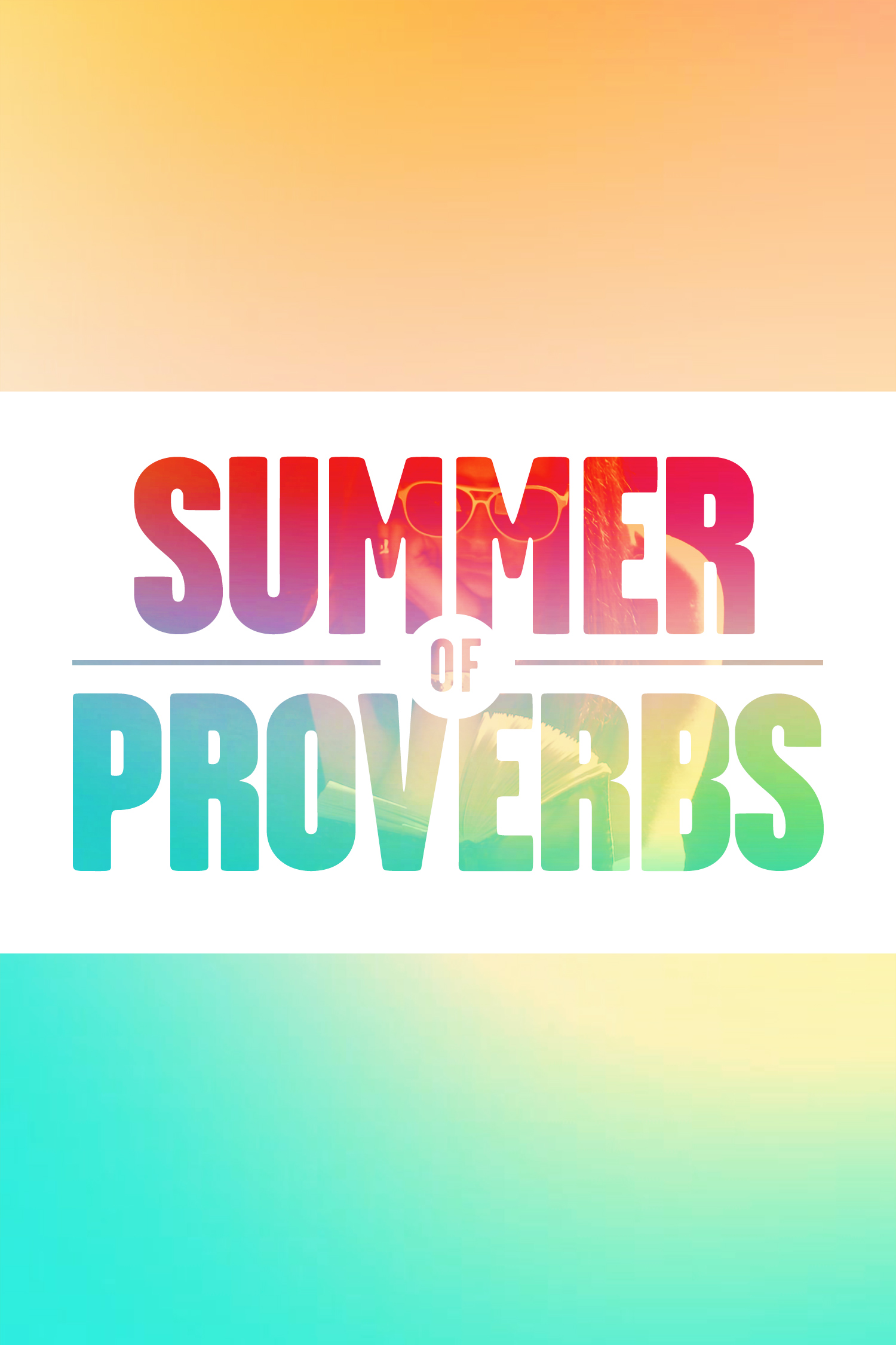 summer-proverbs-series-art.jpg