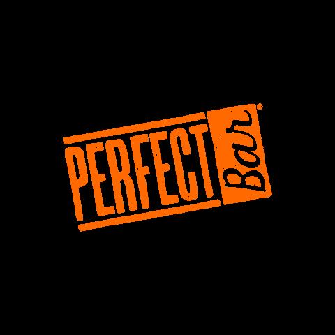 PerfectBar_Logo_PMS_FA (1).png