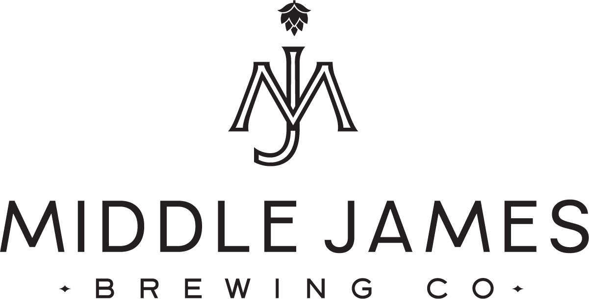 Middle James Logo Package.jpg