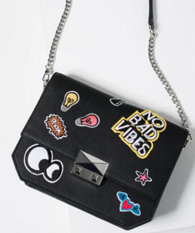 honeyidressedthepug-petfashionblog-patch-patches-trend-trendalert-zara-crossbody-bag-handbag-twinning-fashion-streetstyle-london-blogger