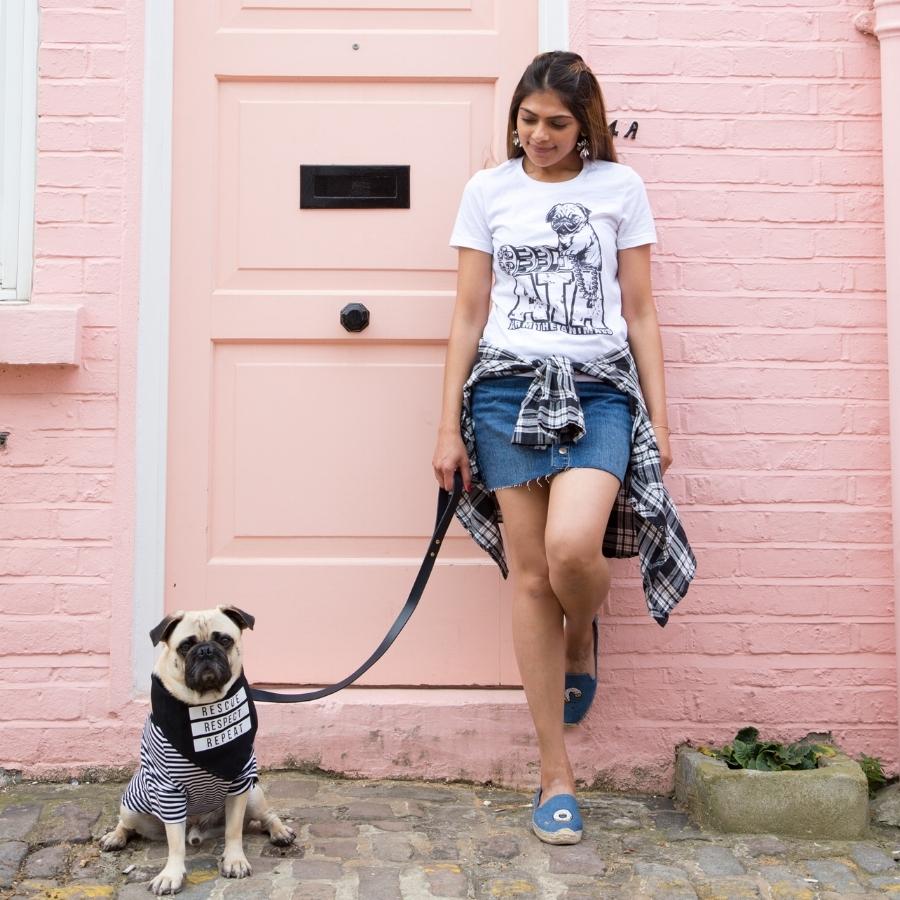 petfashionblog-dogblog-london-lifestyle-fashion-dog-pug-dapperdogs-styleblog-humanandhound-bestpetblog-armtheanimals-twinning-coolpups-poochfashion-londonblogger-pugswag-allthingsdog-blogger-londonlife-dogmodel-petinfluencer