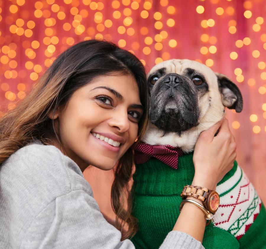 jordwatch-woodwatch-giftsforher-holiday2016-uniquegift-coolgift-whattowear-readytowear-tistheseason-holidayready-holidayparty-greatgift-humanandhoundfashion-topdogblog-dogblog-dogfashionblogger-london-bestdogfashionblog-bestpetfashionblog-pug- bestdogbloglondon-topdogbloglondon
